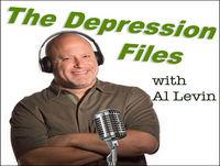 Al Interviews Patrick Donnelly | Editor & Freelance Writer