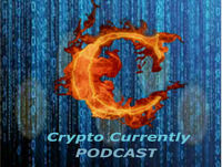 Our guest today...A crypto Scammer!