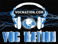 VOC Wrestling Nation: Elimination Chamber,Married Bliss,$50 Space Mountain Ride