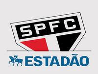 Hernanes estreia pelo São Paulo diante do Botafogo