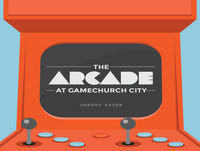 The Arcade Ep. 147 | Take it EAsy!