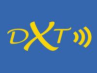 The Digital X Trader Podcast