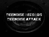 Beenoise Attack Episode 292 With Sergio Marini