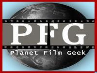 PFG - Episode 61 (Bullyparade - Der Film)