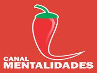 CREATORS: Protagonistas do Marketing de Influência com Armindo Ferreira -Diálogos Fantásticos