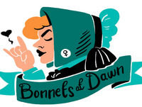 Episode 15: Tales From Bonnets At Dawn