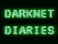 Ep 1: The Phreaky World of PBX Hacking