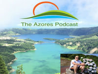 The Azores Podcast - 09
