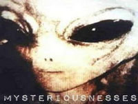 Mysteriousnesses EP#25: The Hopkinsville Encounter