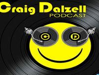 The Eclectic Selection Vinyl Mix : Craig Dalzell Facebook Live [23.03.18]
