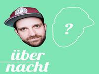 UN018 – Norbert Jackschenties (Privatclub)