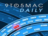 012: HomePod release date, iOS 11.2.5, and 6.1-inch iPhone | 9to5Mac Daily