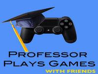 PDPG 83: New New Nintendo News XL