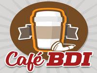 Café BDI 2.0 – Episódio 118