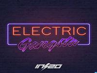 Electric gangsta 010