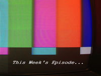 This Week's Episode Ep 98: Butters As A Powerpuff Girl