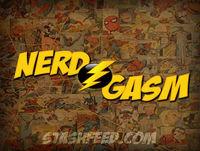 Nerdgasm #150: Beast Boy, Star Wars, Black Panther, & more!