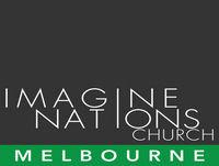 25/6/17- AM service- Ps Craig- Step of Faith