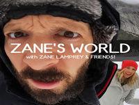 Zane's World | Holiday Special