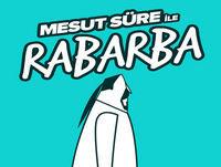 Mesut Süre ile Rabarba 0183 B