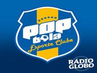 Ouça o Pop Bola desta sexta!