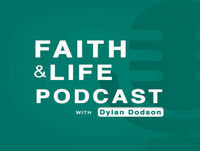 DDFLP 027: Paul Sohn on Calling: What It Is And How To Find It