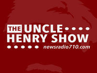 Uncle Henry Show Review of the Walking Dead