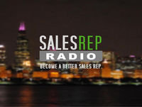 """The Killer Trait in Sales"" with Tibor Shanto"