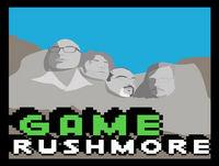 Game Rushmore: Doctorate in Dragonball