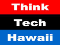 A System Thinking Approach to Hawaii