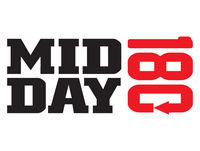 NFL Film's Greg Cosell with The Midday 180 @GregCosell