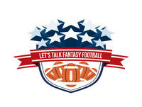 Week 3 Fantasy Preview Pt. 2 & Read Questions x15 - Episode 150