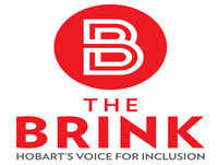 The Brink Podcast Episode 23 - May 1, 2017