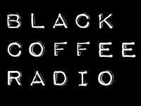 Black Coffee Radio: Episode Sixty