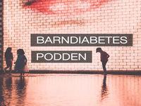 Att vara syskon till en diabetiker