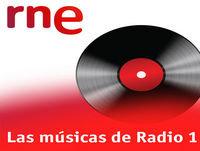 Las músicas de Radio 1 - Cuando los elefantes sueñan con la música - 01/08/14