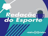 'Todo mundo espera um jogo duro entre Vasco x Botafogo', afirma Edson Mauro