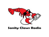 Sanity Claws Radio – Extended Roundtable Winter 2018!