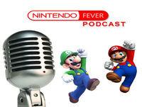 NintendoFever Podcast Special: Holly & Matt After Websites Edition 1