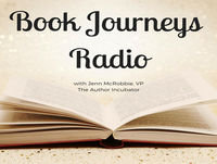 Ep 177: Susan Mercer on Writing Her Book, A Graceful Goodbye