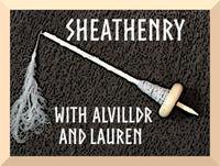 SHEathenry: Our Racist Problem, Part 1