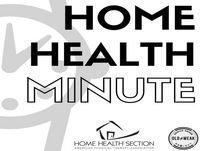 APTA's Statement on the American Health Care Act Legislation