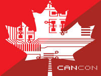 CanCon Podcast Ep. 60: Will #Budget2017 spur Canada's Innovation Economy?