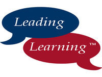 3 Core Elements of Learning Business Strategy