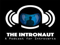The Intronaut Episode 71: Trusting a Corvette to a 17-year old introvert