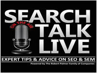 Keyword Research for a Content Strategy, Elements of Ranking Content With Dan Shure