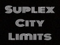 Suplex City Limits Ep. 115