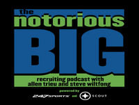 Big Ten preview extravaganza