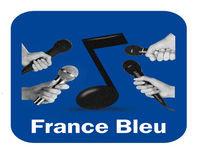 Les talents France Bleu Occitanie