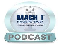 Mailbag: 401ks and IRA Consolidation